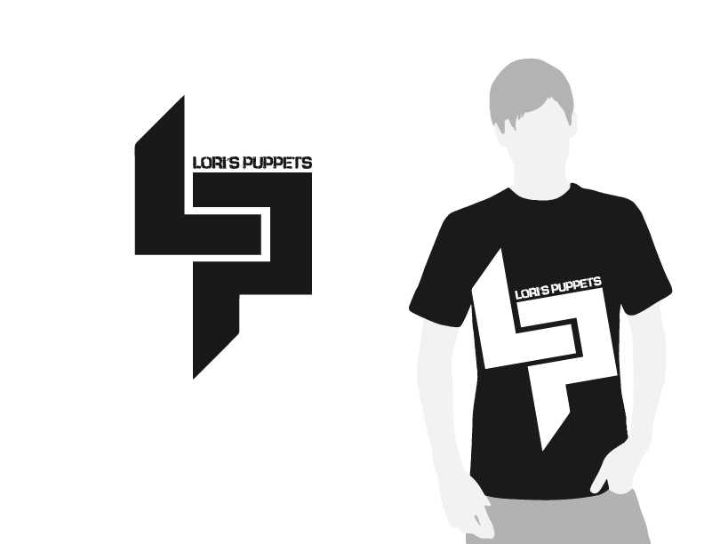 Gewinner-Design von 404design