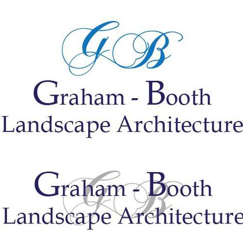 Design finalista por katann56024