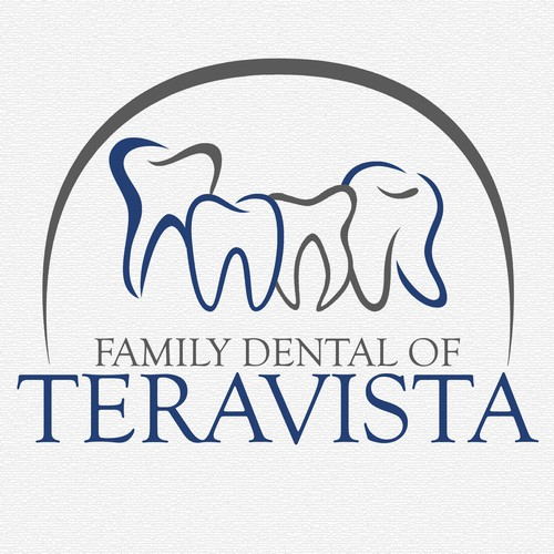 Create A Logo For Family Dental Practice In Texas  Logo. Online Mba No Gmat Low Cost Vcu Mba Ranking. General Chemistry Tutor Plumbers St Louis Mo. Minot North Dakota Hotel Skype Remote Desktop. Annual Credit Report Fico Quest Ad Migration. Lead Managment Software Window World St Louis. Trading Options For Dummies Download. Theological Seminaries Online. Agile Development Company Best Hp All In One