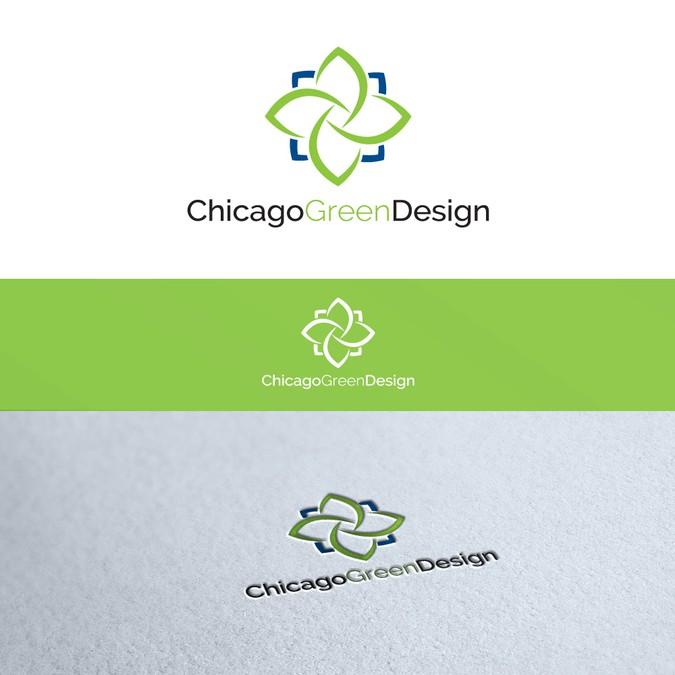 Winning design by Ideoplosan