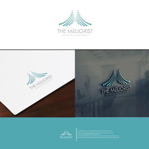 Diseño finalista de Tahajud ;)