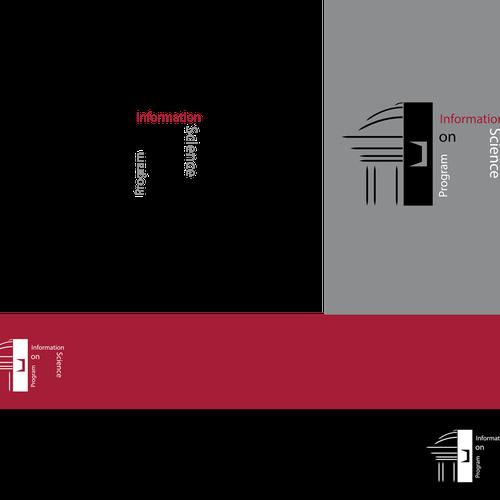 Diseño finalista de jadugar