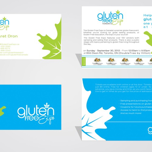 Runner-up design by ibrahim yahya