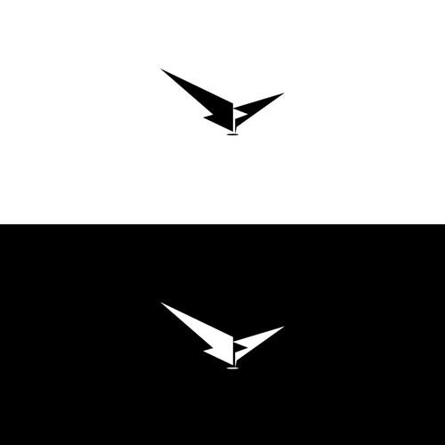 Runner-up design by GimGim