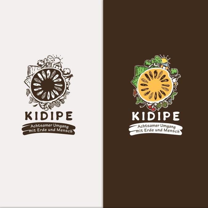 Winning design by katie_kat