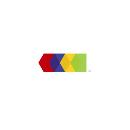 99designs community challenge: re-design eBay's lame new logo! Diseño de pro_simple