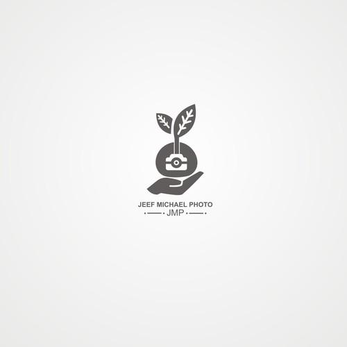 Runner-up design by ArtindoDesign