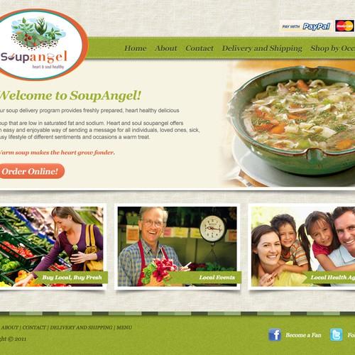 Diseño finalista de Jan Monsanto
