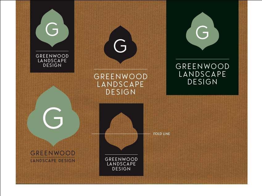 Gewinner-Design von joolsallen