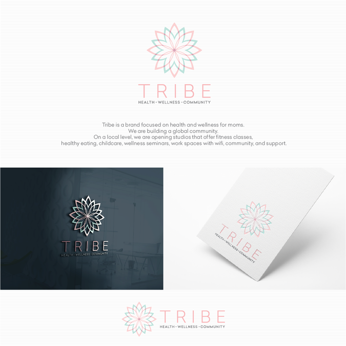 Design gagnant de Helena_Design