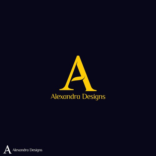 Meilleur design de camuflasha