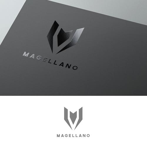 Runner-up design by bc.branding