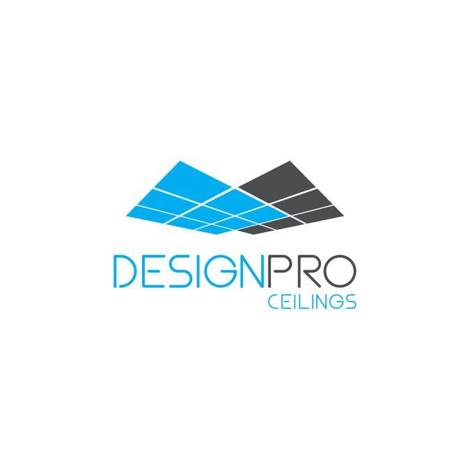 Winning design by Hellcat Designs