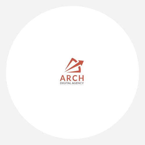 Diseño finalista de Axicron