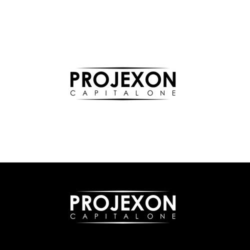 Meilleur design de Jagoan_Mamah