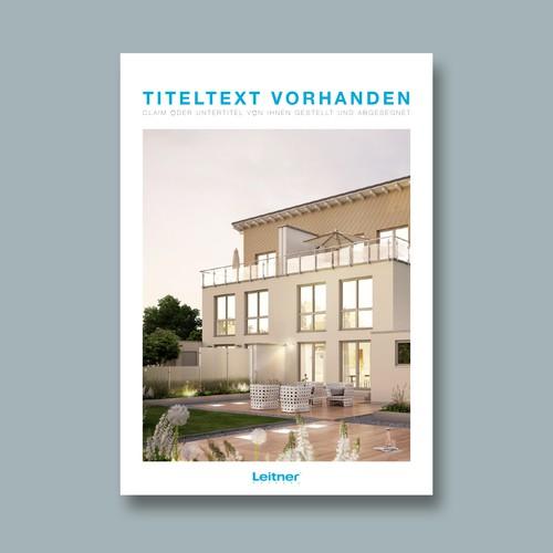 Diseño finalista de franca.zimmermann