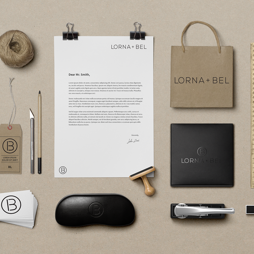 Design finalista por emily_lodgee