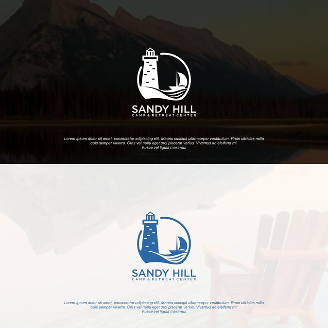 Design vencedor por frandy_A