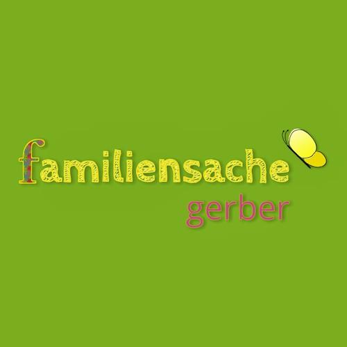 Runner-up design by the austrian defragmenter