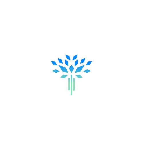 Runner-up design by Logo Dish