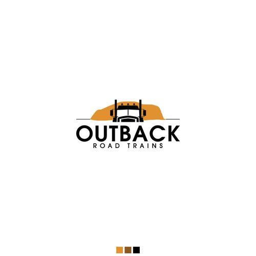 Runner-up design by hatchback