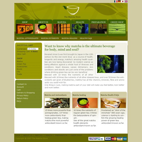 Design finalisti di pixelview