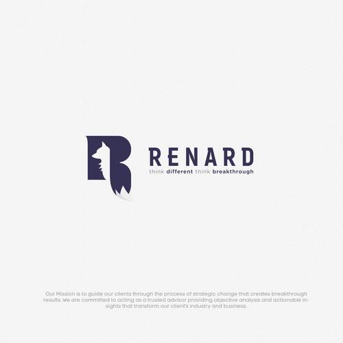 Diseño finalista de Redsoul™