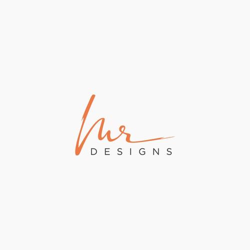 Design finalista por dolpen