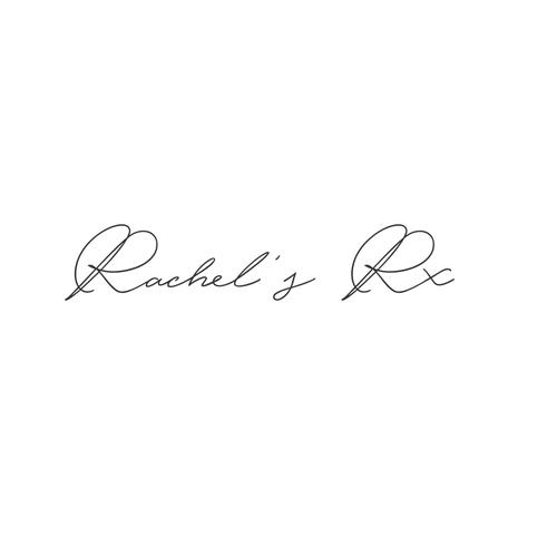 Runner-up design by Rakela