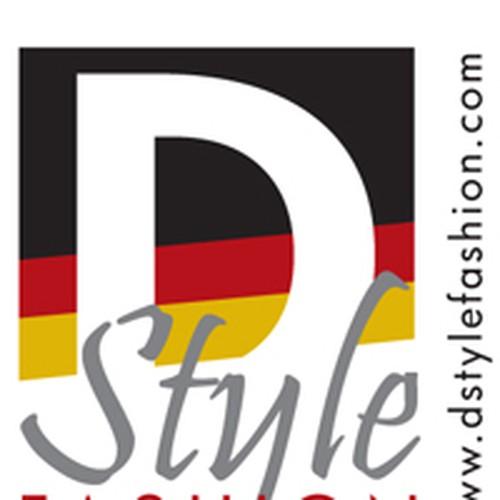 Design finalista por Eyefuze