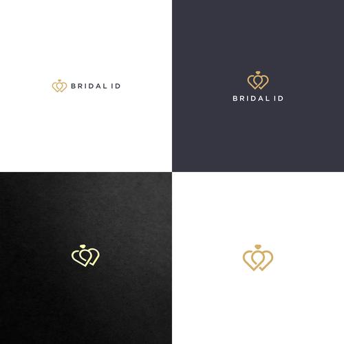 Diseño finalista de ebodd