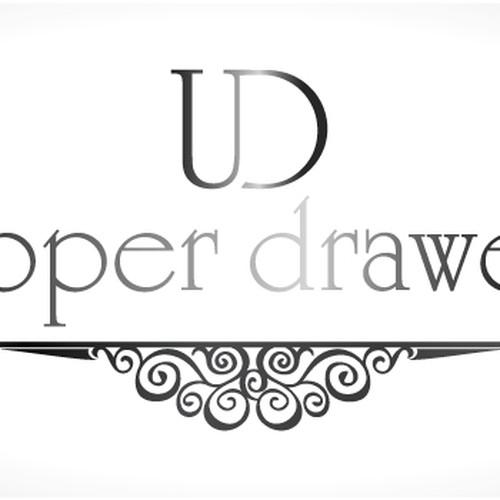 Diseño finalista de Ideactive