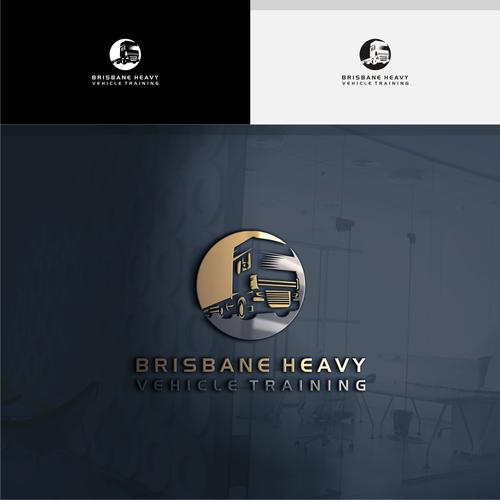 Design finalisti di sofyanshahsury