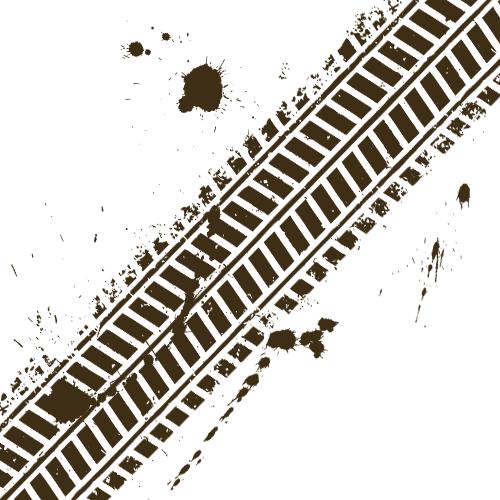 Diseño finalista de JDesign.svg