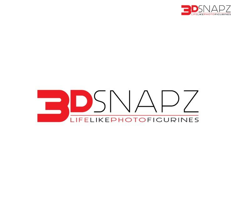 Winning design by 5CD