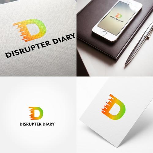 Design finalisti di Chali_az