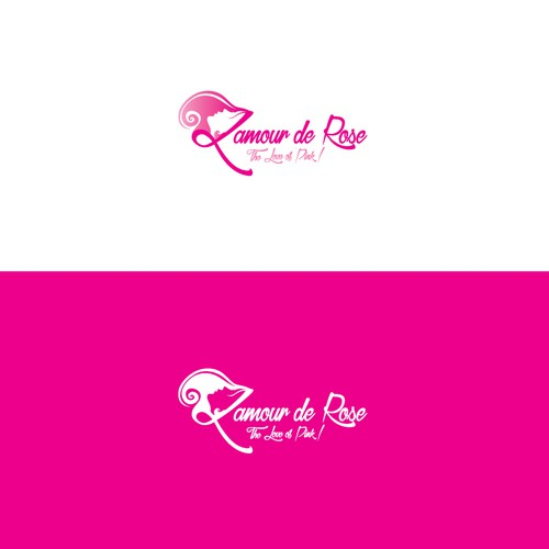 Runner-up design by deny lexia