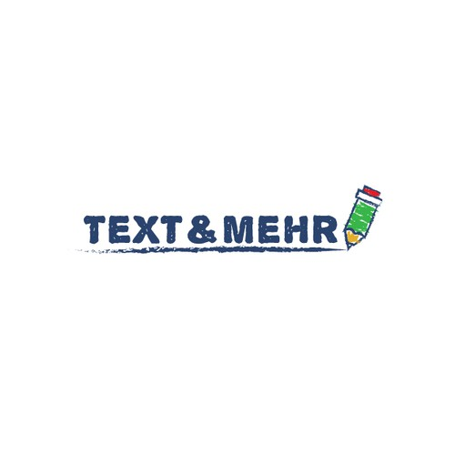 Runner-up design by Planet Z