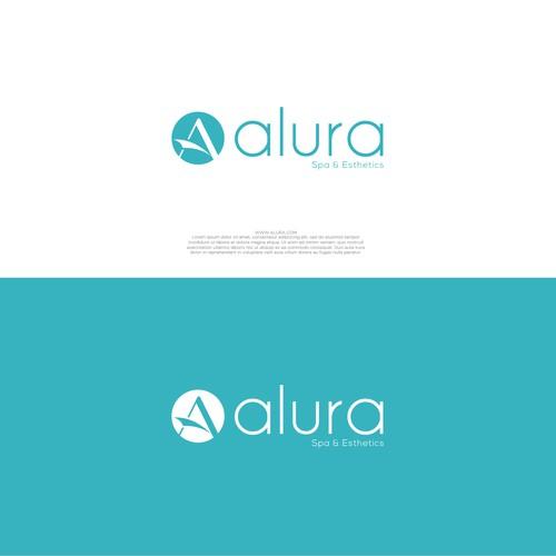 Runner-up design by Gorv_Design