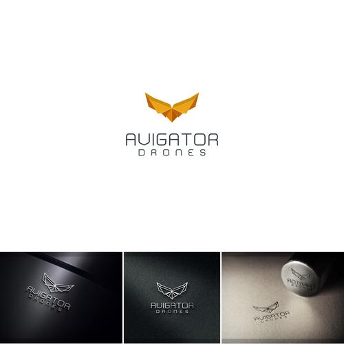 Runner-up design by Sibueq