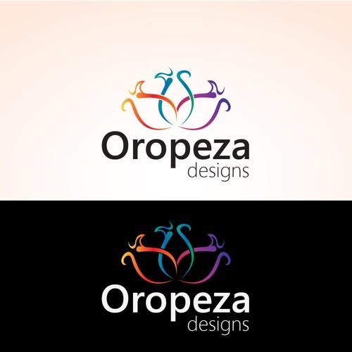 Runner-up design by Maja25