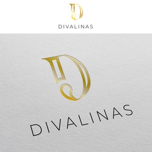 Runner-up design by IVANOV DESIGN