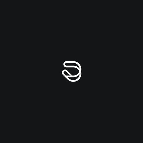 Diseño finalista de sams[one] ♥