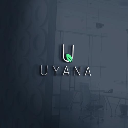 Diseño finalista de Luna Design™