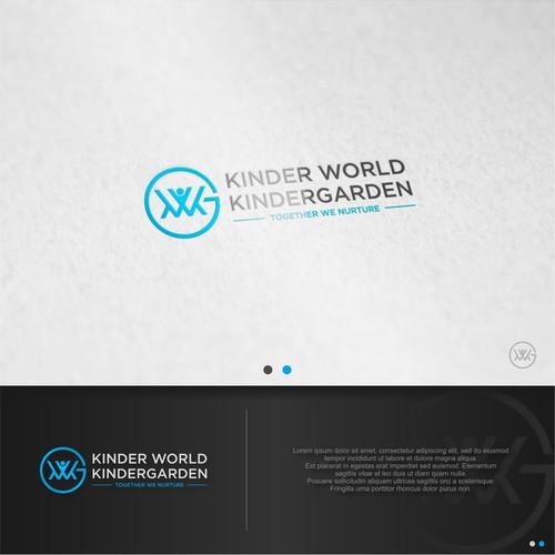 Runner-up design by Mah_rus