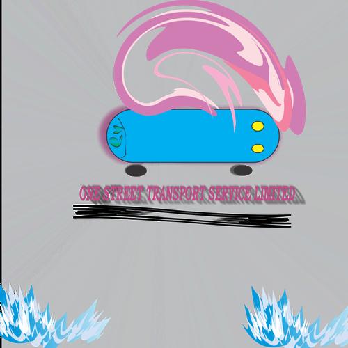 Design finalisti di U R Graphic designer