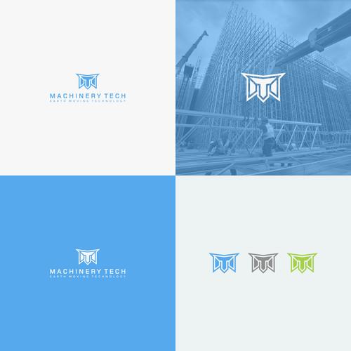 Design finalisti di TrhuRevolution