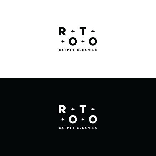 Runner-up design by Bailando