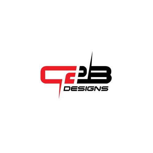 Runner-up design by Acmework