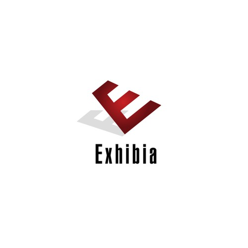 Diseño finalista de kadiwa™